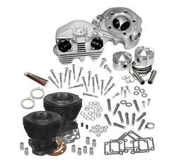 Sands Cycle 90-0097 Top End Kit