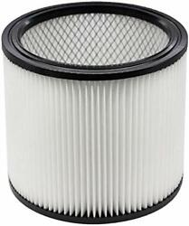 Perfect Fit Wet Dry Shop Vac Filter 90304 Replacement Filter For Wet/dry Shop