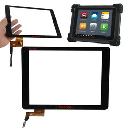 For Autel Maxisys Ms908 Pro My908 Touch Screen Digitizer Replacement