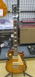Gibson Electric Guitar Les Paul Standrd 2004 8906