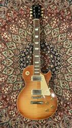 Gibson Les Paul Stander Really Last 9-318