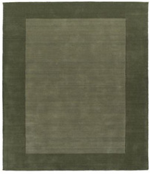 Kaleen Rugs 7000-15-9613 Regency Collection-fern Area Rug 9and0396 X 13and039