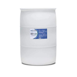 Water Works Xtreme 2-55 Gallon Drum - Industrial Cleaner And Degreaser, Concentrat