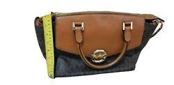 Womenand039s Bags Handbags Preowned Excellent Condition