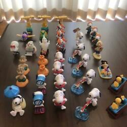 Products Available Kinder Surprise Snoopy Chocolate Egg From Japan