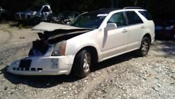 Engine 3.6l Vin 7 8th Digit Opt Ly7 Awd Fits 08-09 Cts 782310
