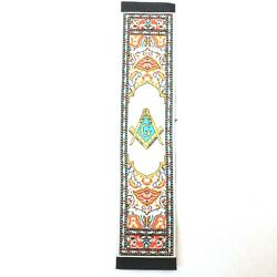 Masonic Bookmark Wholesale 10 Items In Total