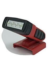 New Snap On Ctl7850 Rechargeable 18v Led Work-light