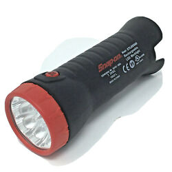 Snap On Ctled566 7.2v Rechargeable Led Work Light New - No Box