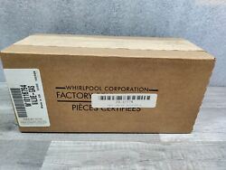 Whirlpool W10116794 Gas Valve Assembly Maytag