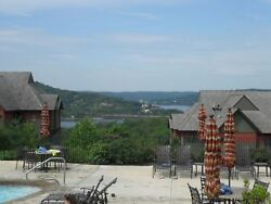 Big Cedar Wilderness Spring 2 Bedroom Lodge May 23rd To 27th