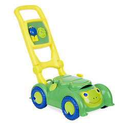 Toddler Walker Push Car Baby Pull Cart Play Toy Kid Activity Interactive Center