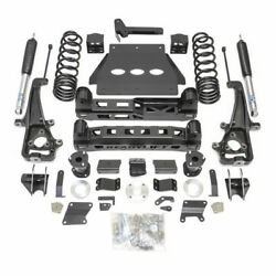 Readylift Suspension 44-1960 6 Lift Kit For Dodge/ram 1500 - 2019-2021 4wd/2wd