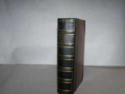 The Posthumous Papers Of The Pickwick Club Charles Dickens 1837 First In Book