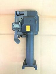Fromm P327 3/4andrdquo Battery Powered Strapping Tool-rebuilt