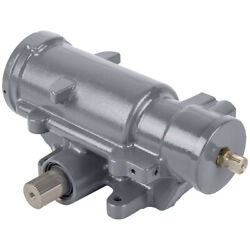For Chevy And Gmc Full-size Truck And Suv New Power Steering Gear Box Gap