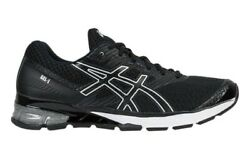 Menand039s Asics Gel 1 Running Shoes Sneakers T71aq.9090 - Black/white