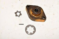 Cub Cadet 129 Garden Tractor Hydraulic Charge Pump Riding Lawn Mower Part