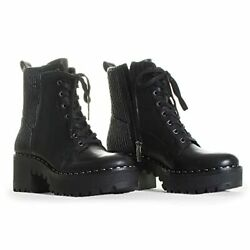 Vince Camuto Womenand039s Movelly Combat Boot - Choose Sz/color