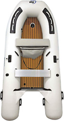 Inflatable Sport Boats - Swordfish 10.8and039 - Model Sb-330a - New 2021 Release - Ai