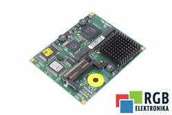 Ly410234 Motherboard Id138970