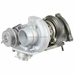 For Volvo S60 S80 V70 Xc70 Xc90 2.5t Turbo Turbocharger Replaces Td04l-14t Gap