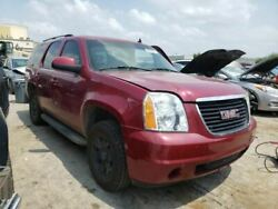 Automatic Transmission 5.3l 2wd Fits 07 Avalanche 1500 1293593