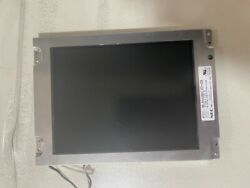Nl6448bc20-30d 6.5 640×480 Lcd Panel For Tektronix Tds3032 Tds3012 Tds3034