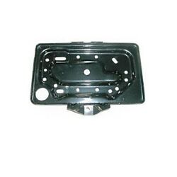 1968-72 Oldsmobile Cutlass 442 Battery Tray Large 400 455