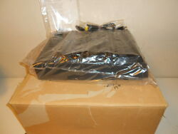 New Old Stock Ge / Ericsson 6 Port Universal Rapid Multi Charger 344a3072p8