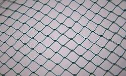 50and039 X 20and039 Complete Duck Decoy Net Game Netting 3/4 9 Polyethylene