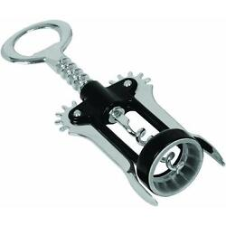 Wing Corkscrew Bottle And Can Opener X 36  World Kitchen/ekco 1094990