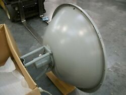 Repeater Technologies Donor Antenna 749-0956-01 Dd39-1900a -new Old Stock As Is