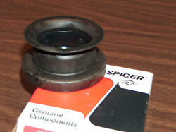 All Amc Jeep Model Sj Front Axle Inner Seal For Dana 44. Spicer Brand. Usa Made