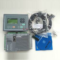 Newest Dsp Co2 Laser Cutting Engraving Lcd Motion Controller System Mpc6525