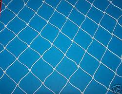 200and039 X 25and039 Poultry Netting Game Bird Pheasant Net Aviary Nets 2 Lightweight