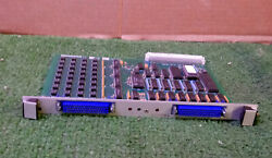 1 Used Autocon 415-0601-002t Canbus Dc I/o Node Board Make Offer
