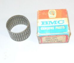 Nos 2nd Gear Bearing 88g495. Austin Mini And Cooper ---