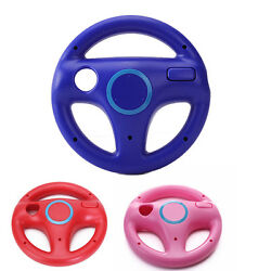 sturdy racing steering wheel fit for