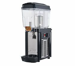 Cofrimell Coldream 1m 1 Bowl Paddle Cold Drink Dispenser Free Shipping