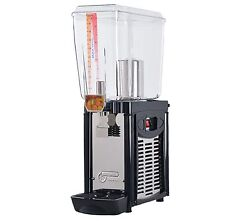 Cofrimell Jetcof 120m 1 Bowl Paddle Cold Drink Dispenser Free Shipping
