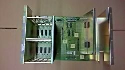 Fisher-rosemount Rs3 System Mpc Contact Flexterm Motherboard 01984-2576-0001