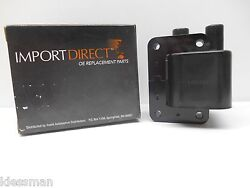 Import Direct 23-0230 Ignition Coil New