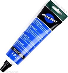 Park Tool PPL 1 Polylube 1000 Lubricant Grease 4oz Tube for MTB Road BMX Bike $7.90