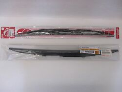 LEXUS OEM FACTORY WIPER BLADE SET 2000-2007 LX470