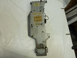 1968 Mercury 1000ss 100hp 6-cyl Front Cowl Support Assy 47210a2 Outboard Motor
