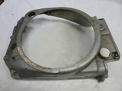 1968 Mercury 1000ss 100hp 6-cyl Top Cowl Support Frame 47271 Outboard Motor