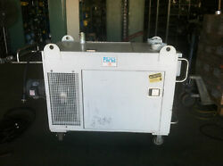 Portable Air Pollution Control Equipment For Asbestos Abatement Welding. Paint