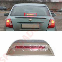 Oem Parts 3rd Brake Light Burb For Gm Optra/lacetti/suzuki Forenza 4dr 2003-07