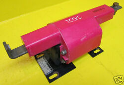 Westinghouse Type Lf Ratio 1005 872d190g03 50-60 Cy 5kv Current Transformer Ct